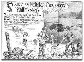 1915Newspaper
