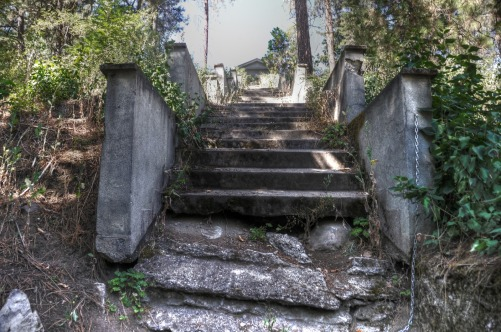 DSC_4376__steps_tonemapped