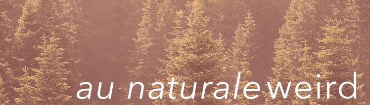 nature weird.jpg