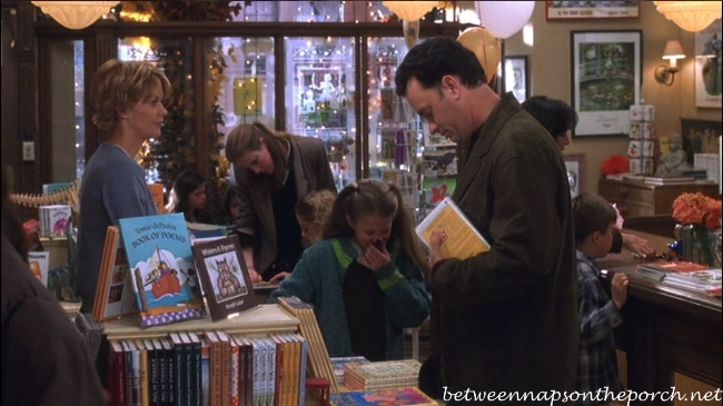 The-Shop-Around-the-Corner-bookstore-in-Movie-Youve-Got-Mail-1