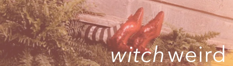 witch weird.jpg